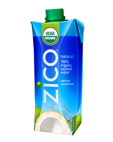 ZICO_500mL_Organic_Natural_227x284