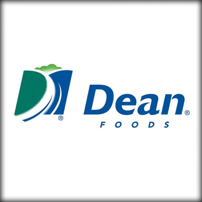 Www Br Deanfoods Com