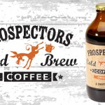 Review: Prospectors Cold Brew Coffee