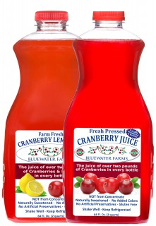 763797788.cranberry...lemonade
