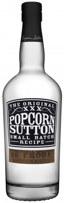 2015 New Bottle