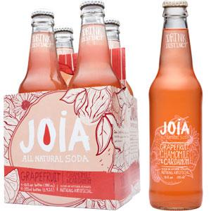 joia-grapefruit-chamomile-cardamom-soda