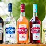 Heaven Hill Brands Acquires Deep Eddy Vodka