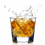 American Whiskey Propels Distilled Spirits Consumption to 18th Straight Year of Growth
