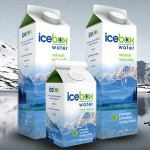 Review: Icebox Water