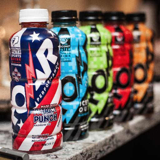 Odell Beckham Jr. Joins ROAR Beverages as Brand Ambassador