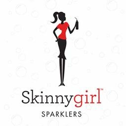 Bethenny Frankel, Arizona Beverages and 16 Handles Join Forces to Launch Skinnygirl Sorbet