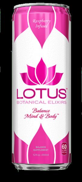 Lotus-Balance-271x600