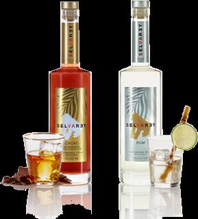 two-bottles