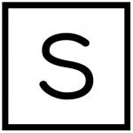 Soylent Responds to Planned Heavy Metals Lawsuit