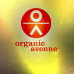 Not All Cold-Pressed Juice is Hot: Struggling Organic Avenue is Sold