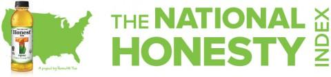NationalHonestyLogo
