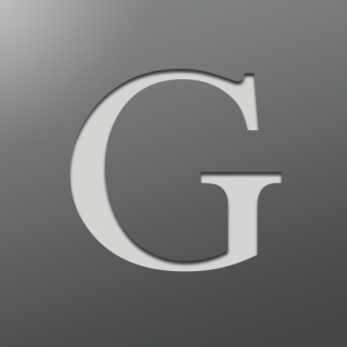 griOGXPj
