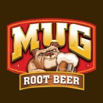 PepsiCo to Use Sweetmyx Flavor Enhancer in Mug Root Beer, Manzanita Sol