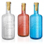 Beach Whiskey, LLC Announces Closing of Oversubscribed $7.5 Million Series A Financing Round
