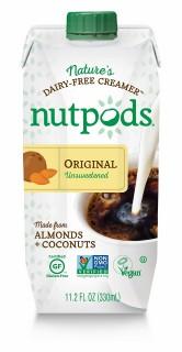 Nutpods_Tetra_Design_332x640