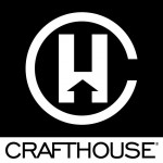 Constellation Brands Acquires Minority Stake in Chicago-based Crafthouse Cocktails