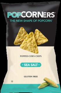 popcorners-sea-salt