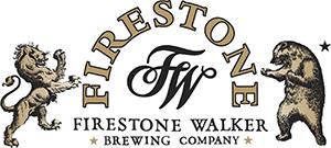 firestone_walker_logo