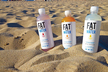 fatwater-962x644