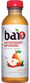 bai5-All-Natural-Antioxidant-Infused-Beverage