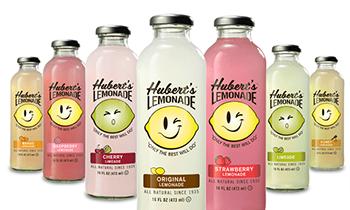 huberts_lemonade