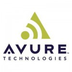 Avure Technologies Launch Upgradable Line of HPP Machines