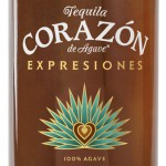 Corazon Tequila Introduces New Packaging
