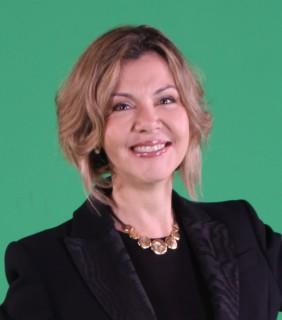 Gianella Alvarez