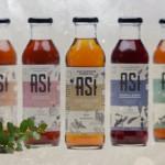 Review: Asi Yaupon Tea
