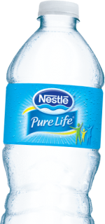 purifedwater-pageimage