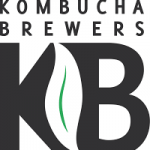 KBI Partners with AOAC to Develop New Ethanol-Testing Protocols for Kombucha