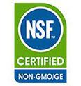 nsf_non-gmo_ge_mark_116x122-1