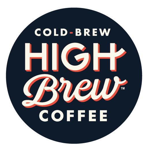 High Brew Hires Mari Johnson as Vice President of Marketing