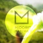 Review: Midori Matcha