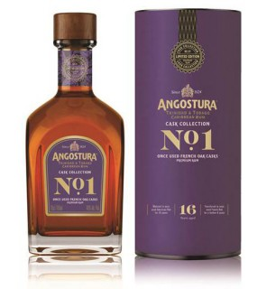 angostura-french-cask
