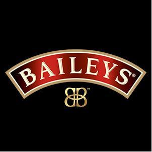 Baileys Reveals Limited-Time Holiday Season Coffee Creamers