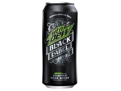 mountain-dew-black.0.0