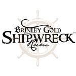 Market Street Spirits Introduces Brinley Gold Shipwreck Coconut Rum Cream