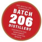Batch 206 Distillery to Release Old Log Cabin Bourbon