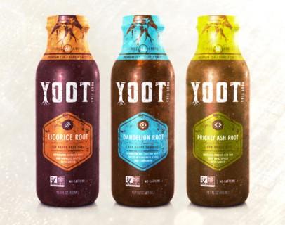 Review: Yoot Tea