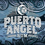 Puerto Angel Rum Launches In Massachusetts and Announces Distribution Partnership With United Liquors