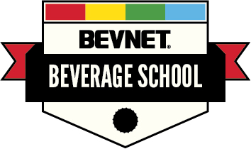BevNET Beverage School