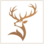 Glenfiddich Scotch Whisky Adds 14 Year Old Bourbon Barrel Reserve to Core Range