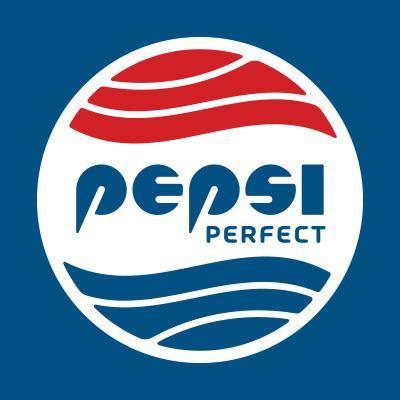 Pepsi Logo - Timeline (from to Current) History & Pictures