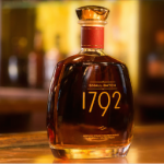 Barton 1792 Distillery Releases First Ever Port Finished Bourbon