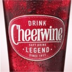 Cheerwine Kicks Off 'The Local Legend Project' Docu-Series