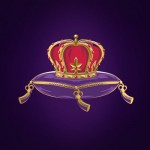 Crown Royal Becomes First Alcohol Beverage Brand to Include Serving Facts Panel on Packaging