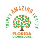 Florida Department of Citrus Launches Website to Identify 100% Florida Orange Juice