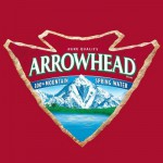 Arrowhead to Increase Recycled Content of its Plastic Bottles